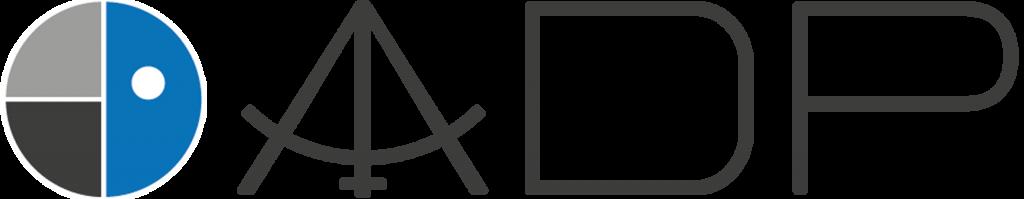 ADASDevPro Logo